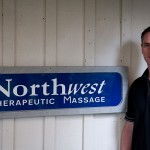 Northwest Therapeutic Massage Bruce Corns LMT