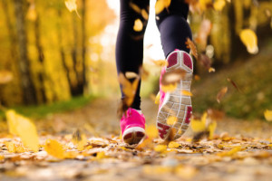 5 Lifestyle Tips for a Healthy Fall