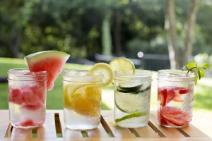 Beat the Heat: 7 Tips for a Healthy Summer