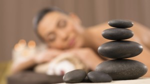 10 Ways Massage Therapy Can Improve Your Health