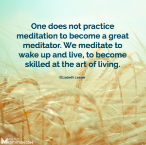 Meditation-Quotes-art-of-living