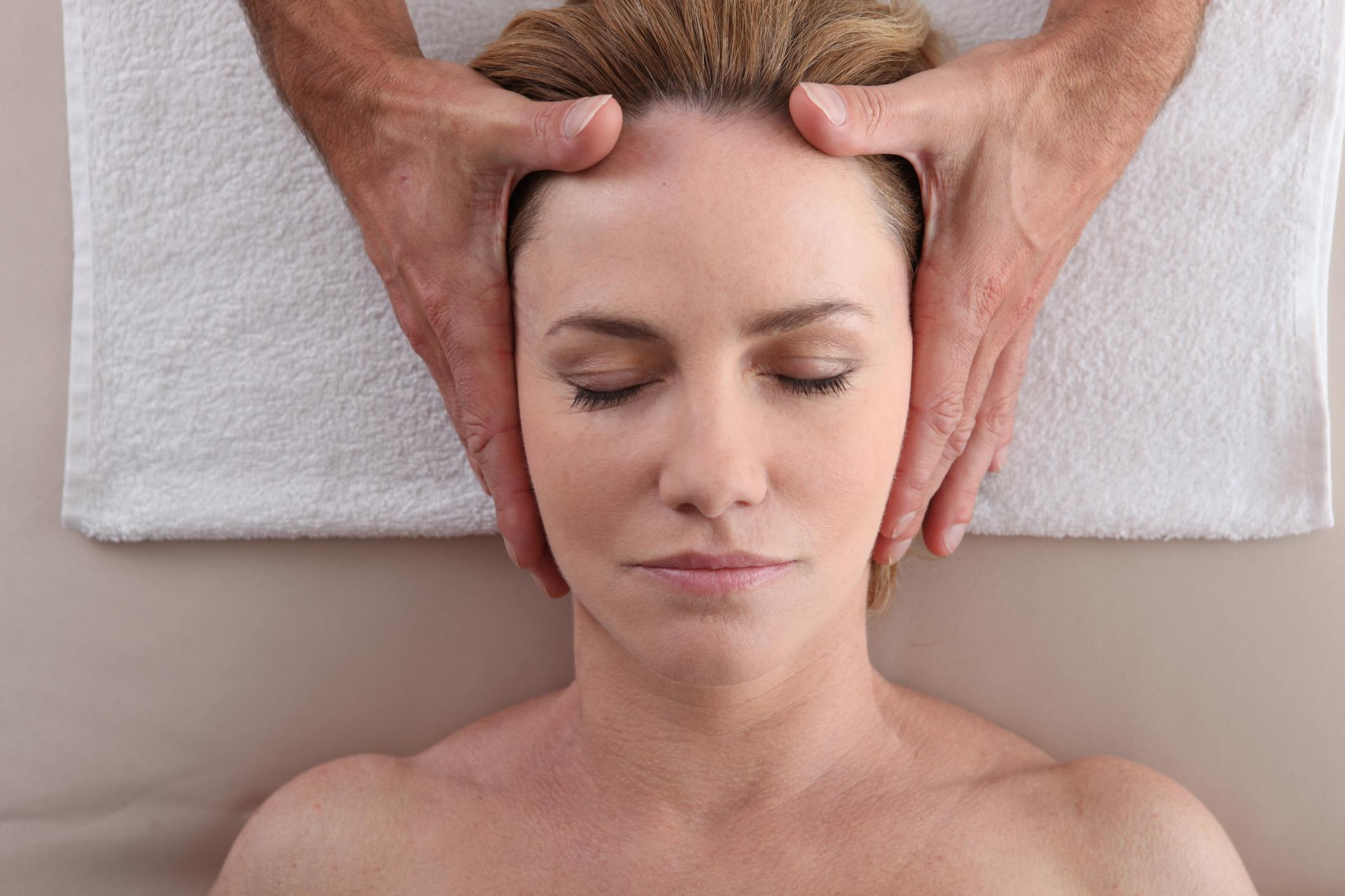 Reasons to Love Therapeutic Massage