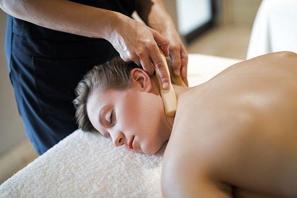 self care massage therapy northwest therapeutic massage